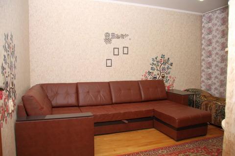 Продается большая 2х комн. квартира рядом с метро Некрасовка