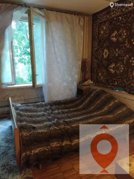 Сдам в аренду 3х комнатную квартиру в Москве, Улица Челюскинская 8 к 1