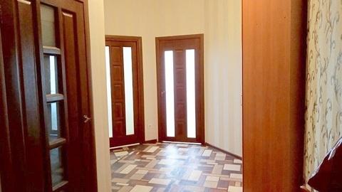 Раменское, 1-но комнатная квартира, Северное ш. д.44, 3750000 руб.
