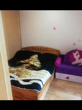 Продам 3-х комнатную квартиру в городе Жуковский по улице Гагарина 49.