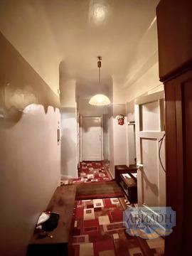 Продам 3 ком кв. ул Первомайская д. 26 75,2 кв. м. на 3 этаже.