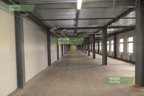 Аренда склада, Томилино, Люберецкий район, к5