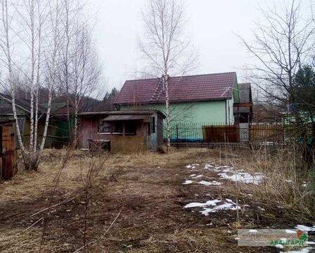 Продается земельный участок, Воровского, 6 сот