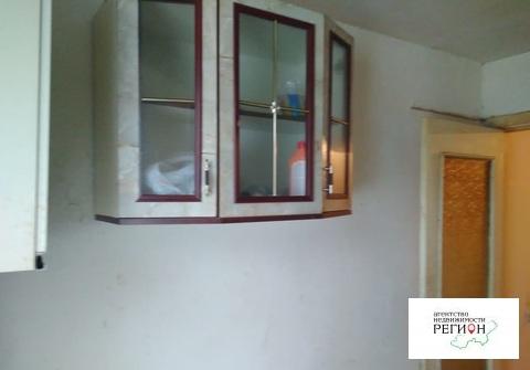 Продается 3х-комнатная квартира