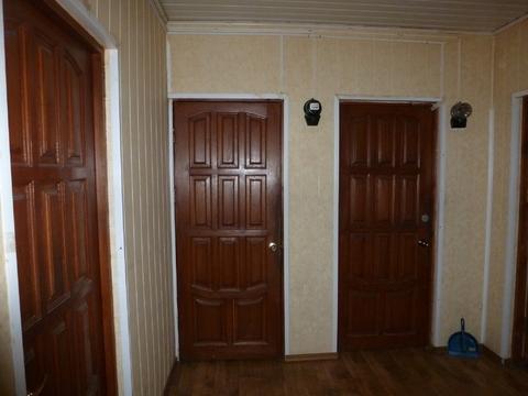 Комната в 3-х комнатной квартире