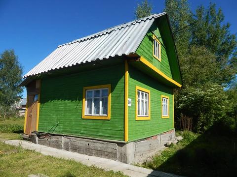 Продажа, 680000 руб.