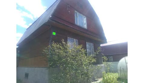Продается Дом в Новой Москве.