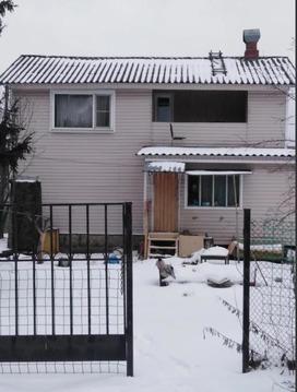 Продажа Дома в Новой Москве!