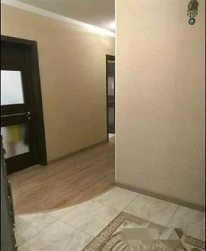 2-к квартира Щёлково Центральная 96к1