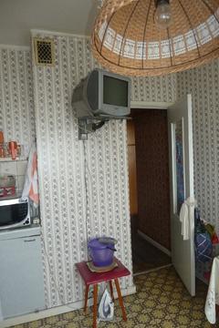 2-х квартира 55 кв м Ленинский проспект д 150