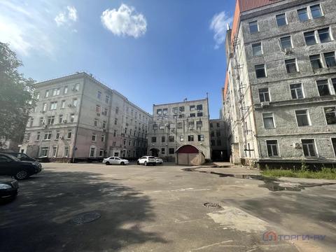 Продажа псн, Ул. Народного Ополчения, 1129640000 руб.