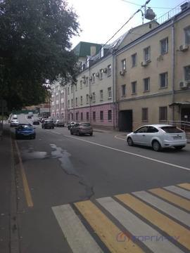 Продажа офиса, Ул. Лобачика