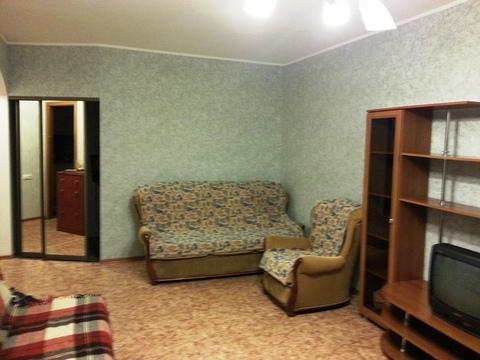 Сдается 1-комнатная квартира г.Жуковский, ул.Гризодубовой, д.16