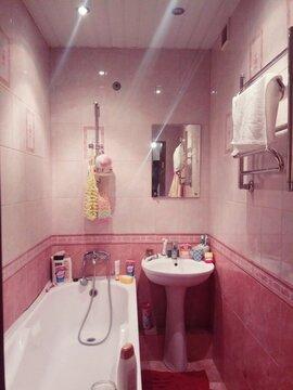 Химки, 1-но комнатная квартира, ул. Вишневая д.14, 3950000 руб.