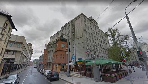 Продажа псн, Ул. Большая Полянка
