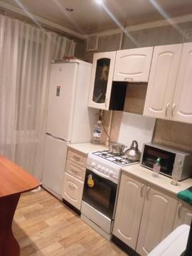 Москва, 1-но комнатная квартира, Волгоградский пр-кт. д.187, 5500000 руб.