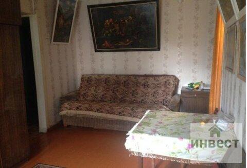 Продается 2х-комнатная квартира Наро-Фоминск ул Мира 8