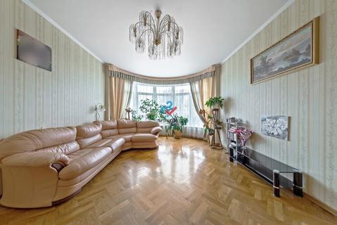 Продажа квартиры, Мытищи, Мытищинский район, 3-я Крестьянская улица