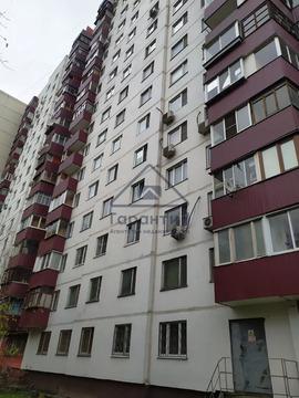 Просторная 3-комнатная квартира! Шаговая доступность от мцд
