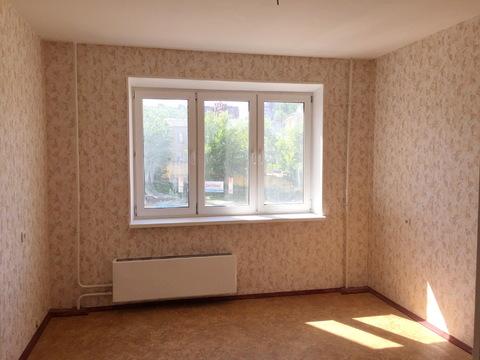 2 комнатная квартира 60 кв.м. г. Ивантеевка, ул. Дзержинского, 8к2
