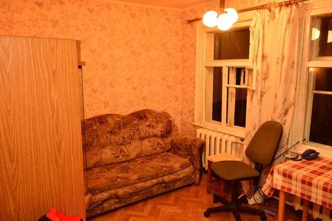 Сдам дом в посёлке Кратово по улице Новая.