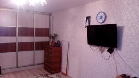 Продается 1 ком. квартира пл.31.5 кв. м. в г. Дедовске по ул. Гаг