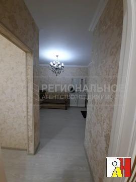 Аренда квартиры, Балашиха, Балашиха г. о, Ул. Демин луг