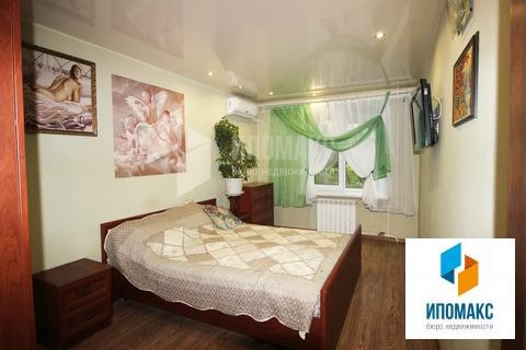 Продается 2-комнатная квартира в Селятино