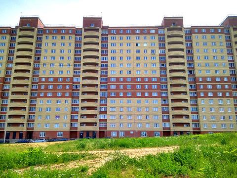 """2-комнатная квартира, 83 кв.м., в ЖК """"Пятиречье"""""""
