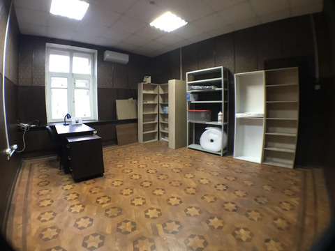 Сдается офис 19 м2 в Москве!