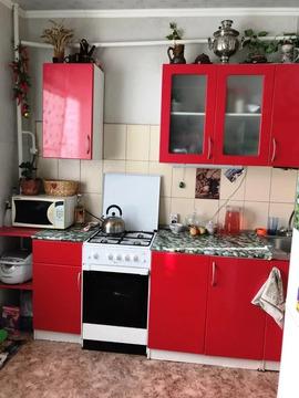 1 комнатная квартира во Фрязино