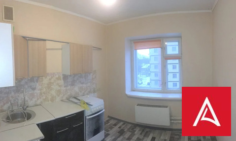 1-но комнатная квартира г. Дубна, ул. Карла Маркса, 14а