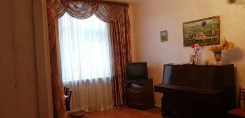 2-к квартира, Щёлково, ул. Ленина, 14