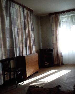 Сдается однокомнатная квартира в Химках