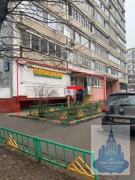 Коммерческое помещение продажа Москва 160м2