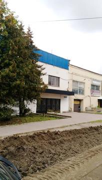 Аренда офиса 12 кв.м. Дмитров, ул.Профессиональная 135