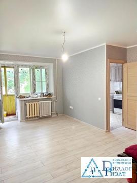 2-комнатная уютная квартира в г. Раменское в 2 - х минутах до ж/д