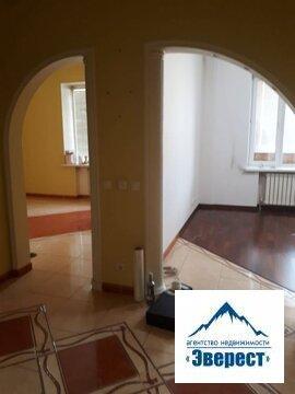 1-комнатная квартира Московская область г.Реутов Юбилейный проспект .