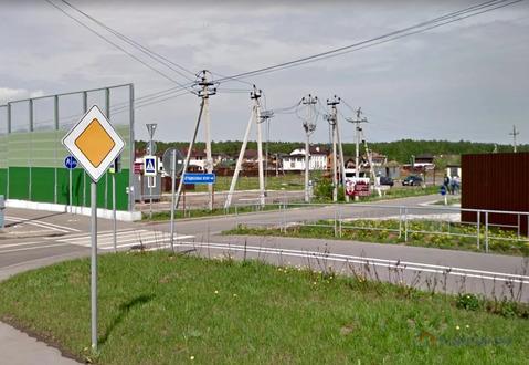 Продажа участка, Рогозино, Первомайское с. п, Рогозининская улица, 20820000 руб.