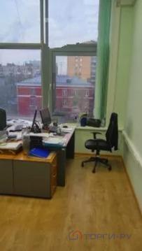 Продажа офиса, Ул. Льва Толстого