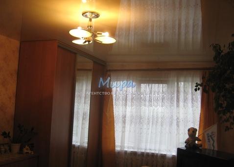 Олег. Сдам хорошую однокомнатную квартиру. Хороший ремонт, современна