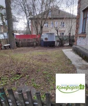 Продажа квартиры, Раменское, Раменский район, Ул. Серова