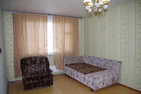 2-к квартира в г. Москва Алтуфьевское шоссе дом 96