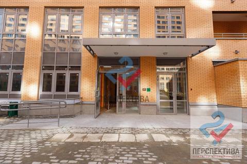 Продажа квартиры, Королев, Советская улица
