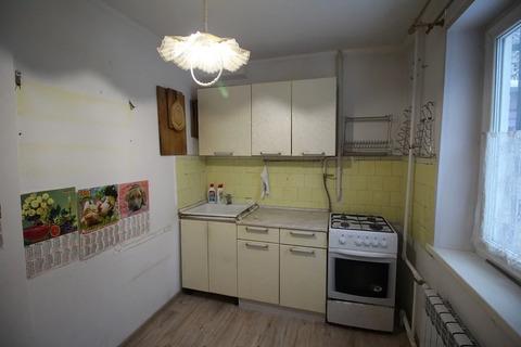 Продается 2 комнатная квартира в Жуковском