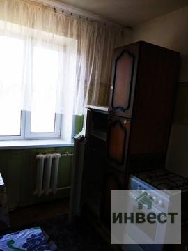 Сдается в аренду на длительный срок 1 комнатная квартира