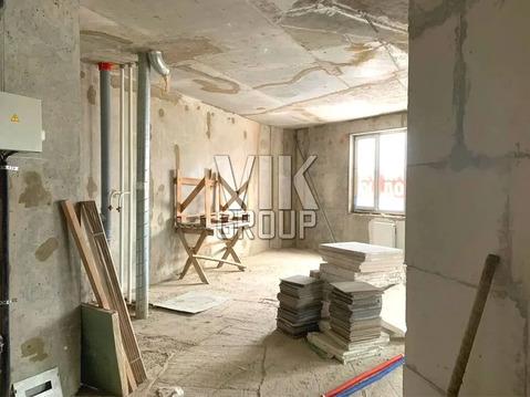 Продается просторная, светлая евродвушка в г. Звенигороде Одинцовского