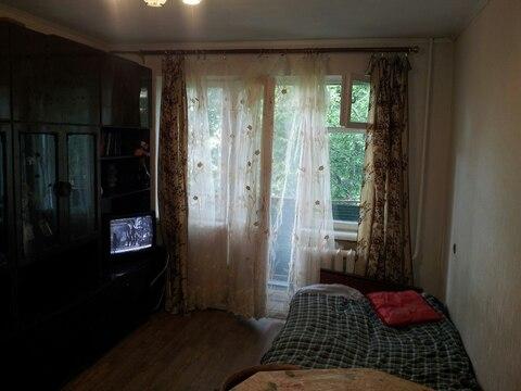 Сдам 3-х комнатную квартиру в городе Жуковский по улице Гагарина 25.