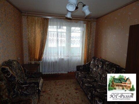 Продается 1 квартира в Наро-Фоминском районе, с. Каменское