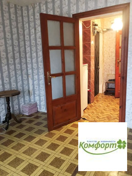 Продажа квартиры, Раменское, Раменский район, Ул. Гурьева